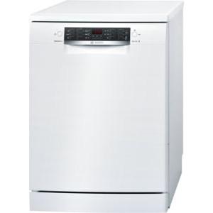 Bosch Samostojeća  Mašina za pranje sudova 60cm SMS46KW04E
