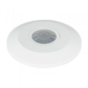 COMMEL infracrveni detektor pokreta C311-105
