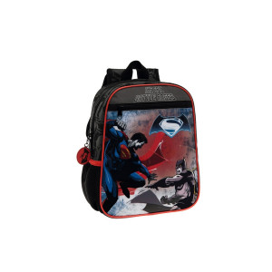 BATMAN VS SUPERMAN ranac 46.321.51