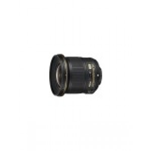 NIKON Obj 20mm f/1.8G ED AF-S