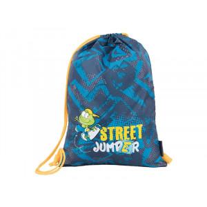 PULSE torba za fizičko anatomic Street Jumper 121325