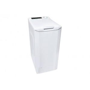 Candy Mašina za pranje veša CSTG 48TME/1-S