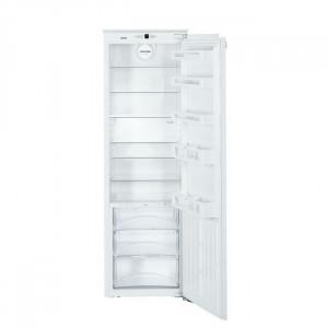 LIEBHERR ugradni frižider IKB 3520