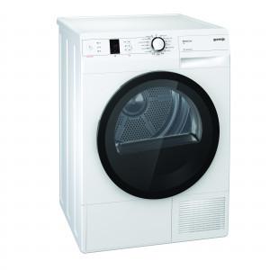 GORENJE mašina za sušenje veša D75F65J