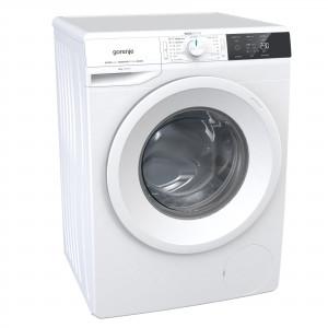 GORENJE mašina za pranje veša WEI 823