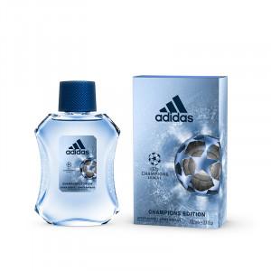 ADIDAS losion posle brijanja UEFA N4 100ml