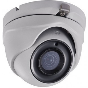 HIKVISION DOME DS-2CE56H0T-ITMF 2.8mm 5319
