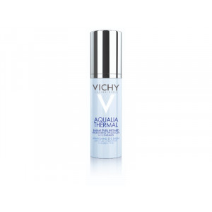 VICHY Aqualia Thermal antirid 15 ml