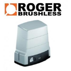 ROGER TECHNOLOGY brushless motor klizne kapije bh30/803 4092