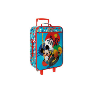 MICKEY MOUSE kofer 28.890.51