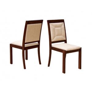 MATIS Trpezarijska stolica Leon