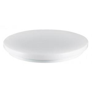 COMMEL LED plafonjera 12W slim okrugla 4000k 840lm 30kh (C407-115)
