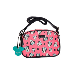 MINNIE mouse torba na rame 30.456.61