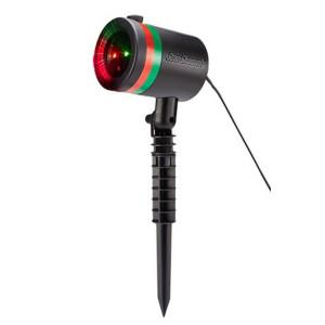 Star Shower laser projektor ART004772
