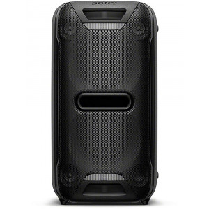 Sony bluetooth zvučnik GTKXB72.CEL