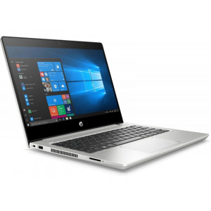 "HP Laptop (9VZ24EA) (HP ProBook 430 G7) 13.3""/Intel i5-10210U/Intel UHD/8 GB/256 GB/Windows 10 Pro"