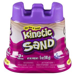 KINETIC SAND kinetički pesak mini SM6035812