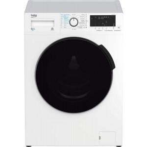Beko Mašina za pranje i sušenje veša HTV 8716 BWST *L