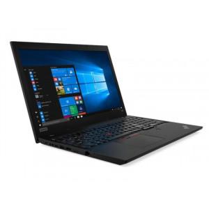 "Lenovo Laptop ThinkPad L590 (20Q7001XCX) 15.6""/Intel i5 8265U/Intel UHD/8 GB/256 GB/Windows 10 Pro"