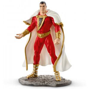 SCHLEICH figura superheroji shazam 22554