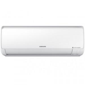 SAMSUNG Inverter klima uređaj AR12RXFPEWQEU 18245