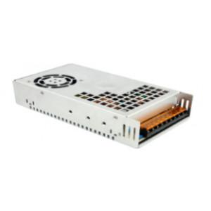 HIKVISION napajanje XED-30A12VWT 4901