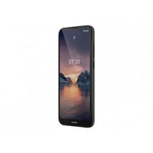 Nokia 1.3 DS Charcoal Dual Sim 719901103921