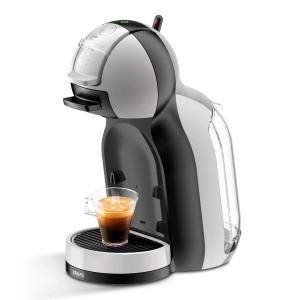 Krups DolceGusto kafe aparat KP123B Nescafe Mini Me