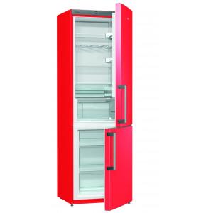 GORENJE kombinovani frižider RK 6192 ERD