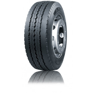 245/70R19.5 WL WTX1 141/140J West Lake