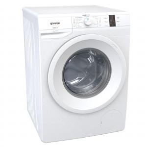 GORENJE mašina za pranje veša WP 7Y3