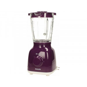 PHILIPS blender HR2105/60