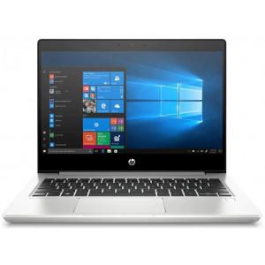 "HP Laptop (6BP75EA) (HP 430 G6) 13.3""/Intel i5-8265U/Intel UHD/8 GB/256 GB/Windows 10 Pro"