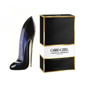 Carolina Herrera Good Girl 80ml EDP