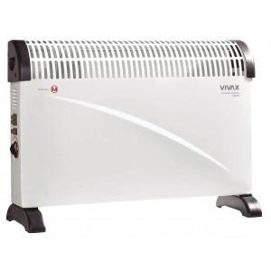 VIVAX HOME konvektorska grejalica CH-2008F 02356940