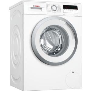 Bosch  Mašina za pranje veša WAN24163BY