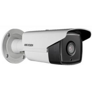 HIKVISION kamera ir bullet ds-2ce16d7t-it3 3,6mm  4716