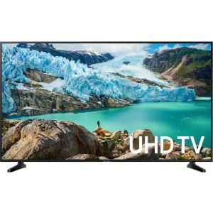 Samsung televizor 43RU7092 UHD, Smart, WiFi, PurColor