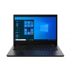 """Lenovo Laptop ThinkPad L14-G1 (20U1000WCX) 14""""/Intel i5-10210U/IntelHD/8 GB/512 GB/WIndows 10 Pro"""