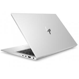 "HP Laptop (177D6EA) (EliteBook 850 G7) 15.6""/Intel i5-10210U/GeForce MX250/8 GB/512 GB/Windows 10 Pro"
