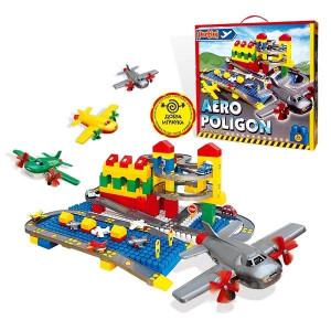 PERTINI blocks aero poligon 2260
