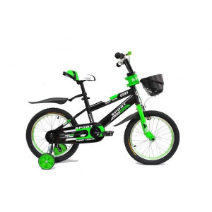 ARISTOM dečija Bicikla 16 model 702 Sport