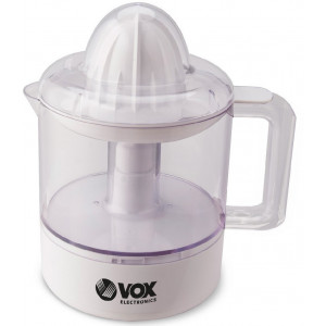 VOX CES3001 cediljka