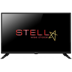 Stella LED televizor S32D52 *L19