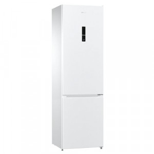 GORENJE kombinovani frižider NRK6201MW4