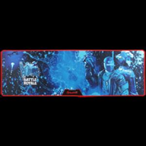 Podloga za miš Marvo G35 XL plava (920x294x3mm) 004-0103