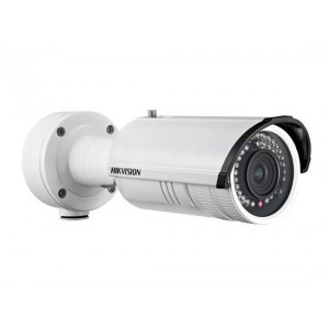 HIKVISION ip bulletds kamera-2cd4232fwd-is  3872