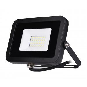 COMMEL LED reflektor C306-225