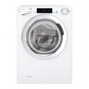 Candy Mašina za pranje i sušenje veša CSOW4 4645T/2-S
