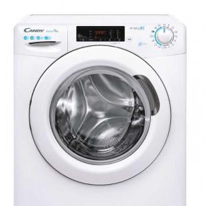 Candy mašina za pranje veša CSO 14105T3\1-S